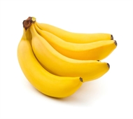 22-Grand-Naine-Banana-fruit-from-Tissue-Culture-Plants-993c8604
